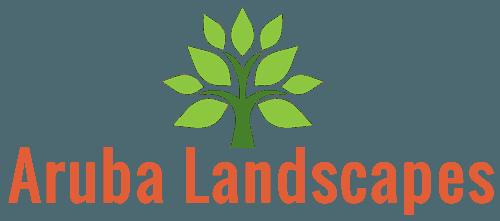 Aruba Landscapes